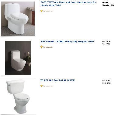 glacier bay toilet parts. play porta potty racers 3. toilet for small space, glacier bay parts diagram